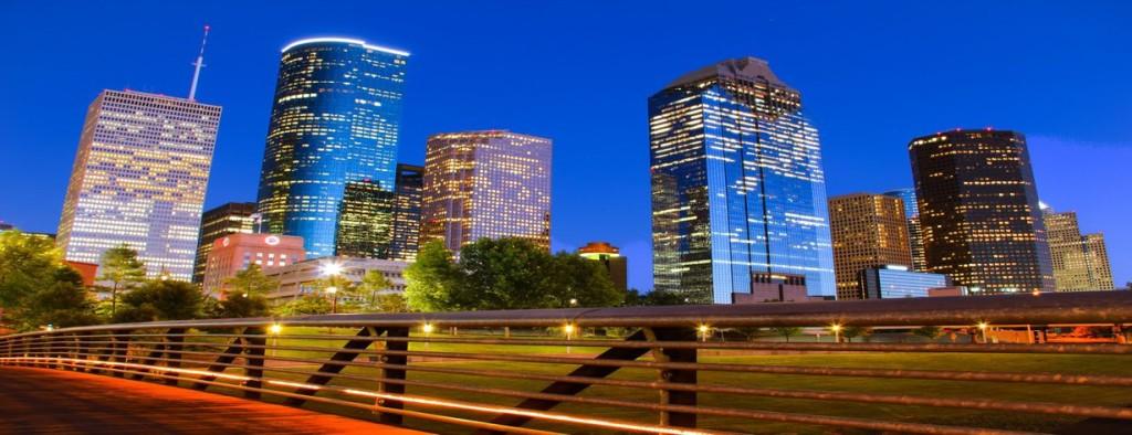 Houston Liquidation, Houston Liquidations, Houston Liquidator, Houston Liquidators